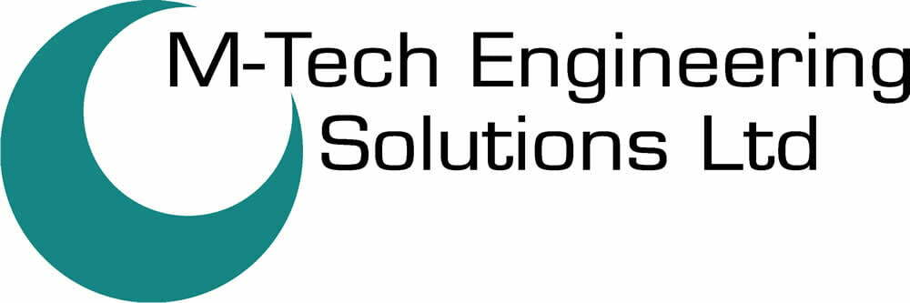 M-Tech Engineering Solutions Limited