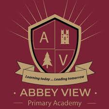 Abbey View Primary Academy
