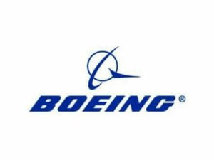 Boeing UK Simulator
